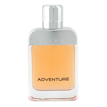Perfumes masculinos, Davidoff, Davidoff Adventure perfume Spray 50ml/1.6oz