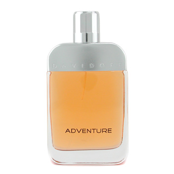 buy Davidoff Adventure Eau De Toilette Spray 100ml/3.3oz  skin care shop