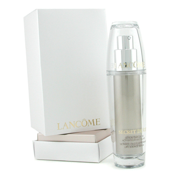 Lancome Secret De Vie Ultimate Cellular Reviving Life Source Serum