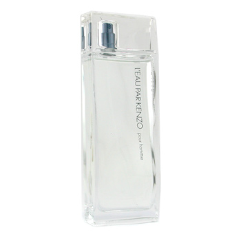 buy Kenzo L'eau Par Kenzo After Shave Spray ( New Packaging ) 100ml/3.4oz  skin care shop