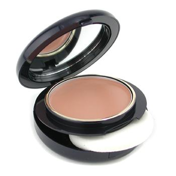 Estee Lauder Resilience Lift Extreme Ultra Firming Crema Compacta Maquillaje SPF 15 - # 03 Outdoor B