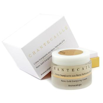 Chantecaille Nano-Gold Energizing Cream 50ml/1.7oz