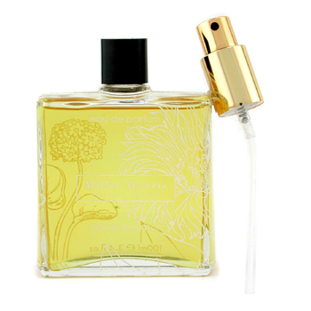 Miller Harris Vetiver Bourbon Eau De Parfum Spray 100ml/3.4oz