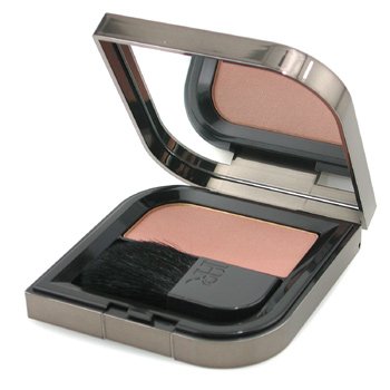Helena Rubinstein Wanted Blush - Colorete # 04 Glowing Sand