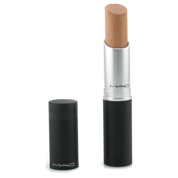 Maquiagens, MAC, MAC Studio Stick Foundation SPF 15 - NC43 9g/0.31oz