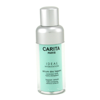 Carita Ideal Hydration Serum Des Lagoons