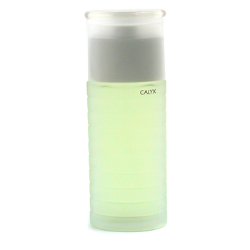 buy Prescriptives Calyx Eau De Toilette Spray 100ml/3.4oz  skin care shop
