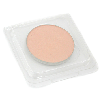 Stila Sombra de Ojos Pan - Launey