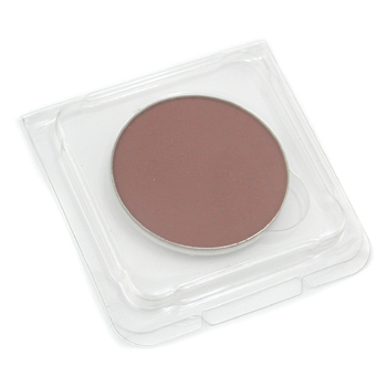 buy Stila Mineral Matte Eye Shadow Pan - Illimani 2.6g/0.09oz  skin care shop