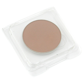 buy Stila Mineral Matte Eye Shadow Pan - Champara 2.6g/0.09oz  skin care shop