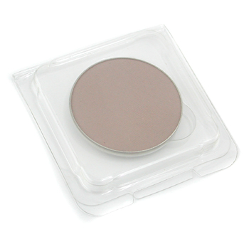 buy Stila Mineral Matte Eye Shadow Pan - Kamet 2.6g/0.09oz  skin care shop