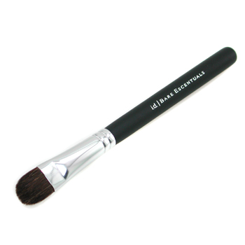 buy Bare Escentuals Full Tapered Shadow Brush - by Bare Escentuals skin care shop