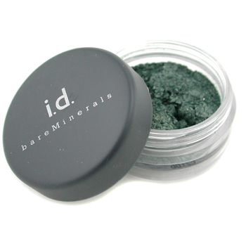 buy Bare Escentuals i.d. BareMinerals Liner Shadow - Sublime 0.28g/0.01oz by Bare Escentuals skin care shop