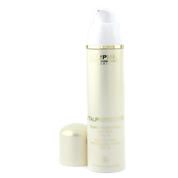 buy Darphin Vital Protection Age-Defying Protective Lotion SPF 15 50ml/1.6oz  skin care shop