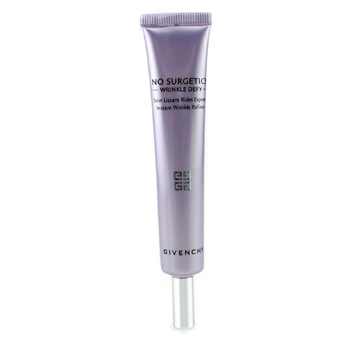 buy Givenchy No Surgetics Wrinkle Defy Instant Wrinkle Refiner 15ml/0.5oz  skin care shop