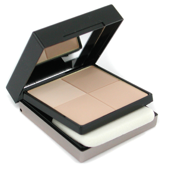 Givenchy Prisme Base de Maquillaje ( Shaping Powder Makeup ) - # 3 Shaping Beige