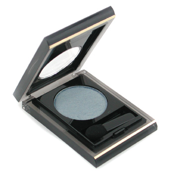 Elizabeth Arden Color Intrigue Sombra de Ojos - # 14 Bubbles