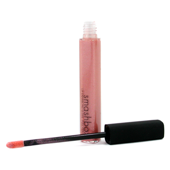 buy Smashbox Lip Enhancing Gloss - Aura (Full) 6ml/0.2oz  skin care shop