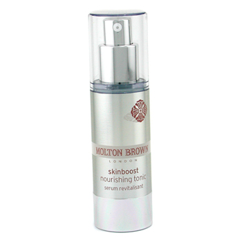 buy Molton Brown Skinboost Nourishing Tonic 30ml/1oz  skin care shop
