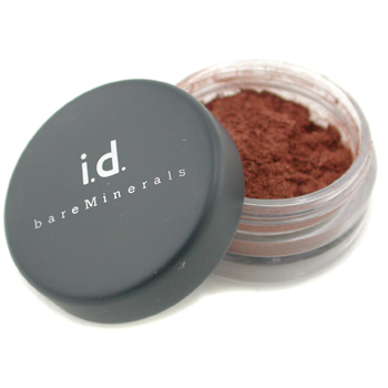 Bare Escentuals i.d. BareMinerals Brillo - Color Ojos Saucy