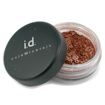 bare-escentuals-id-bare-minerals-eye-shadow-camp