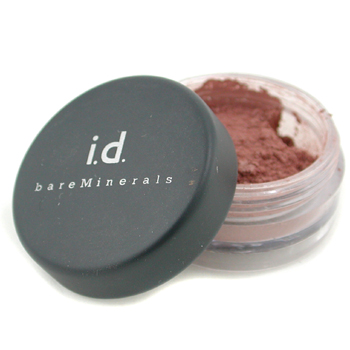 Bare Escentuals i.d. BareMinerals Brillo - Color Ojos Rose Pearl