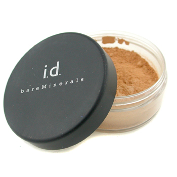 Bare Escentuals i.d. BareMinerals Base de Maquillaje SPF15 - Medium Gold