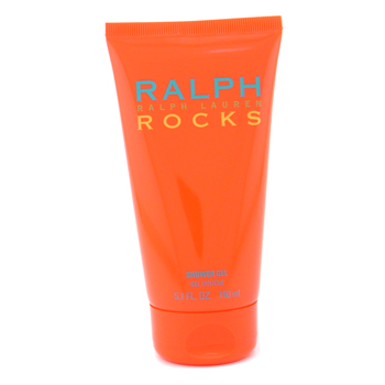 Ralph Lauren Ralph Rocks Shower Gel 150ml/5oz