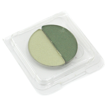 buy Stila Eye Shadow Duo Pan - Seafoam 2.6g/0.09oz  skin care shop