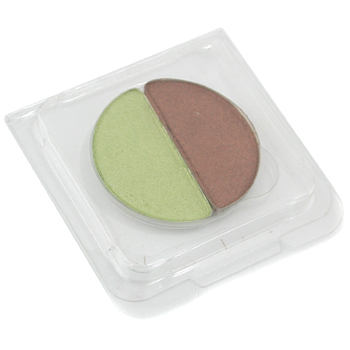 buy Stila Eye Shadow Duo Pan - Fandango 2.6g/0.09oz  skin care shop