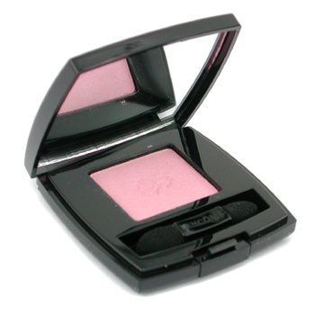 Lancome Ombre Absolue Radiant Smoothing Sombra de Ojos - A10 Once In My Dream