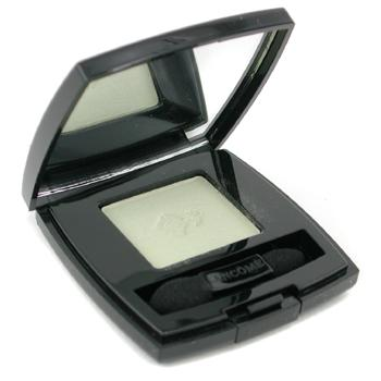 Lancome Ombre Absolue Radiant Smoothing Sombra de Ojos - C10 Enchanted April ( # 112 )