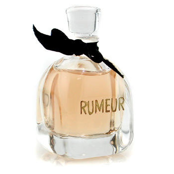 buy Lanvin Rumeur Perfume 15ml/0.5oz  skin care shop