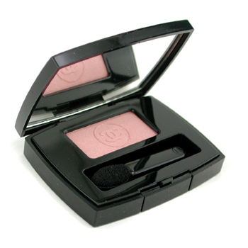 Maquiagens, Chanel, Chanel Ombre Essentielle Soft Touch Eye Shadow - No. 72 Nomade 2g/0.07oz