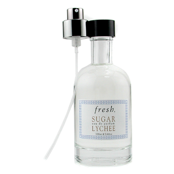 buy Fresh Sugar Lychee Eau De Parfum Spray 100ml/3.4oz  skin care shop