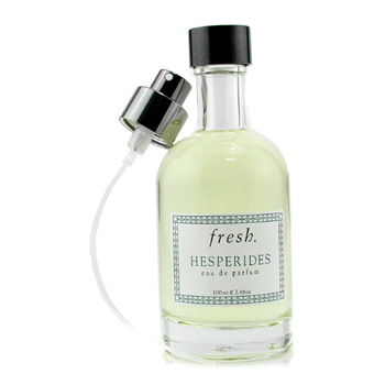 buy Fresh Hesperides Eau De Parfum Spray 100ml/3.4oz  skin care shop