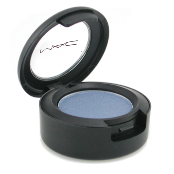 Maquiagens, MAC, MAC Small   Sombra - Moon&#039;s Reflection 1.3g/0.04oz