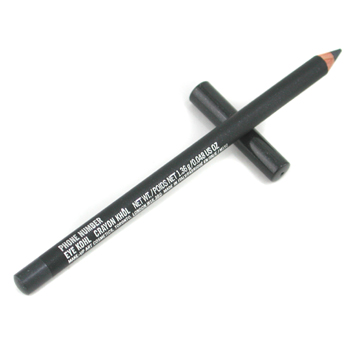 MAC Eye Kohl - Phone Number 1.36g/0.048oz