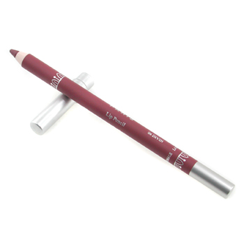 buy T. LeClerc Lip Pencil - #06 Divin 1.2g/0.04oz by T. LeClerc skin care shop