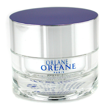 buy Orlane B21 Absolute Skin Recovery Repairing Night Cream 50ml/1.7oz  skin care shop