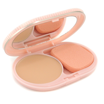 Paul & Joe Moisturizing Compact Base de Maquillaje Compacta SPF 15 PA++ - # 30 ( Clear )