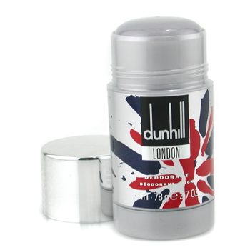 Dunhill London Desodorante Stick