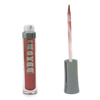 Bare Escentuals i.d. Buxom Big & Healthy Lip Polish - Brillo Labial - Brillo Labial - Chloe ( Full C