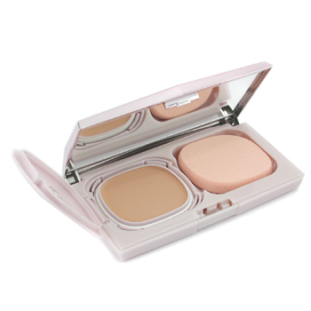 Shiseido Maquillage Climax Water Compact UV Base de Maquillaje - Base de Maquillaje Compacta SPF 24