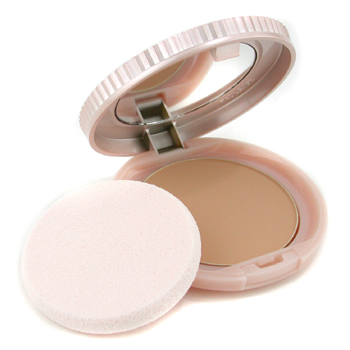 Paul & Joe Creamy Compact Foundation (Solid Style Powder Foundation) - # 03 Clair 8.5g/0.29oz