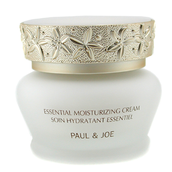 Paul & Joe Essential Hidratante crema