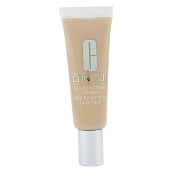 Clinique Supermoisture Base Maquillaje - No. 64 Cream Beige ( M-G )