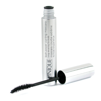 Clinique Lash Power Curling Mascara - Máscara Poder Rizador de Pestañas ( Fórmula de larga duración