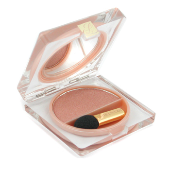 Estee Lauder Pure Color Sombra - 77 Blushing Goddess ( Embalaje Nuevo )