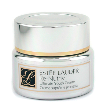 buy Estee Lauder Re-Nutriv Ultimate Youth Creme 50ml/1.7oz  skin care shop